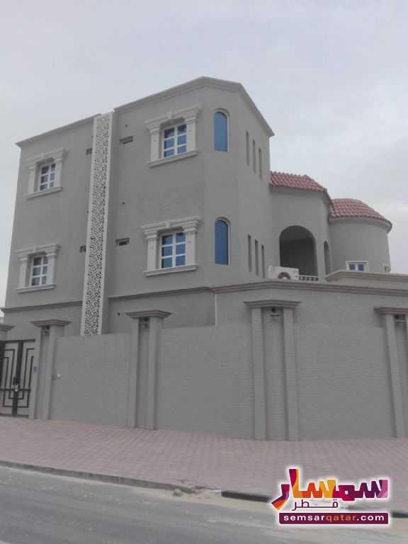 By Photos Villa 8 bedrooms 12 baths 478 sqm extra super lux
