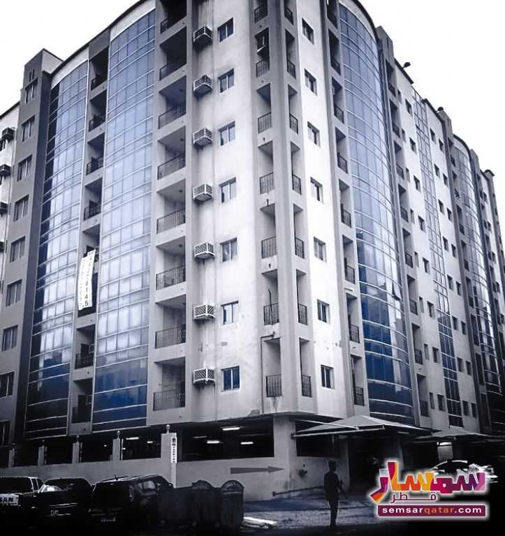 Ad Photo: Apartment 2 bedrooms 2 baths 85 sqm lux in Fereej Abdul Aziz  Ad Dawhah