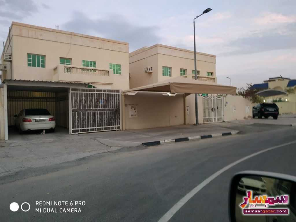Ad Photo: Villa 3 bedrooms 5 baths 820 sqm lux in Al Duhail  Ad Dawhah