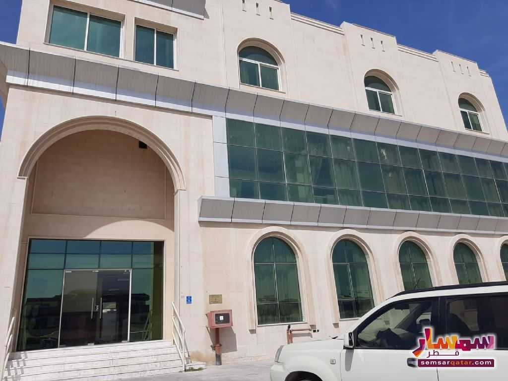 Ad Photo: Commercial 20 sqm in Khalifa City  Ad Dawhah
