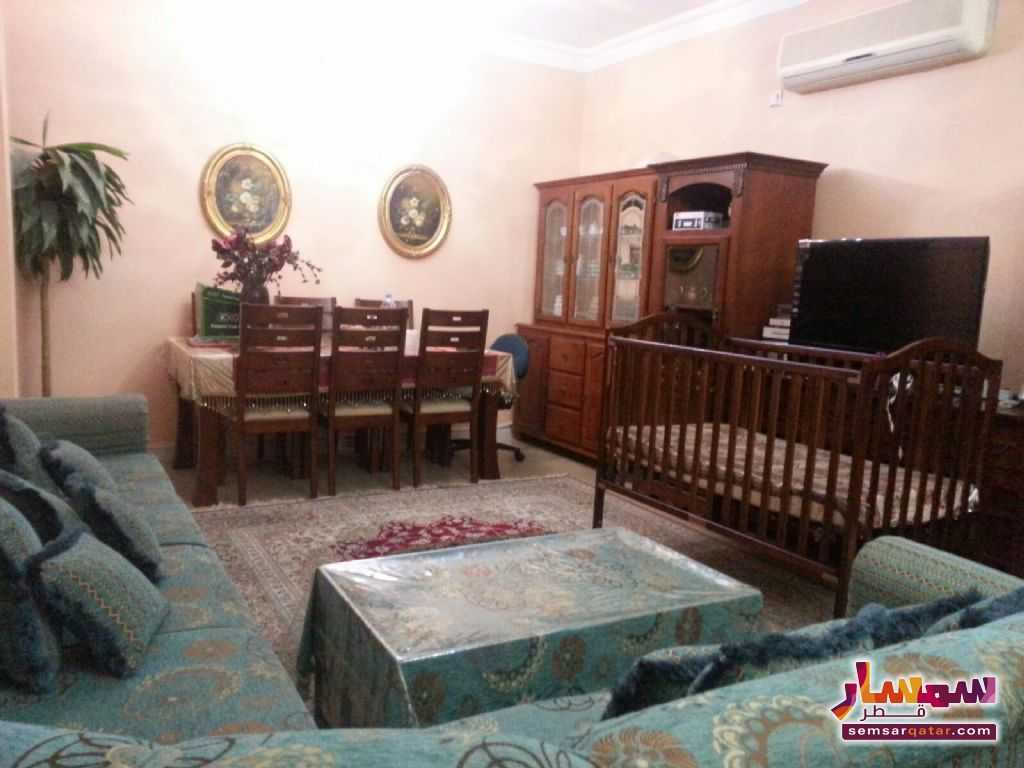 Ad Photo: 2BHK for sale with Qatar Permanent Residency in Najma  Ad Dawhah
