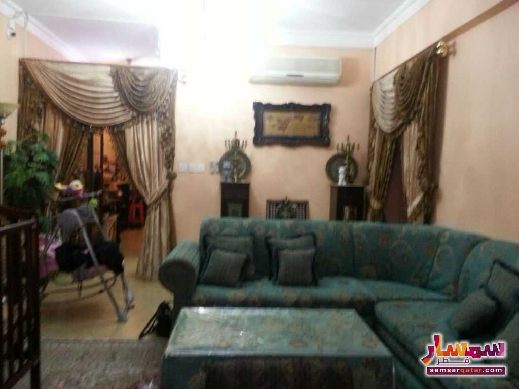 صورة 3 - Fully Furnished 2BHK apartment for rent in najma near metro للإيجار نجمة الدوحة