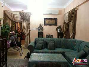 Fully Furnished 2BHK apartment for rent in najma near metro للإيجار نجمة الدوحة - 3
