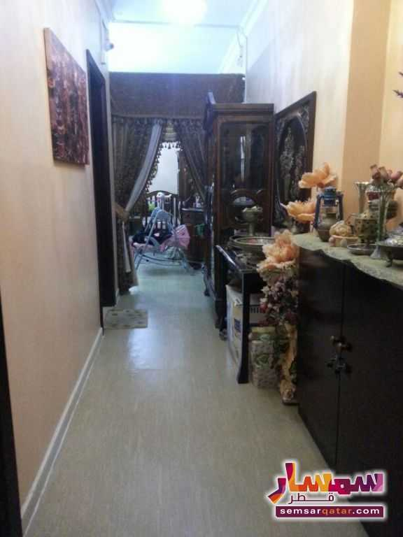 صورة 4 - Fully Furnished 2BHK apartment for rent in najma near metro للإيجار نجمة الدوحة