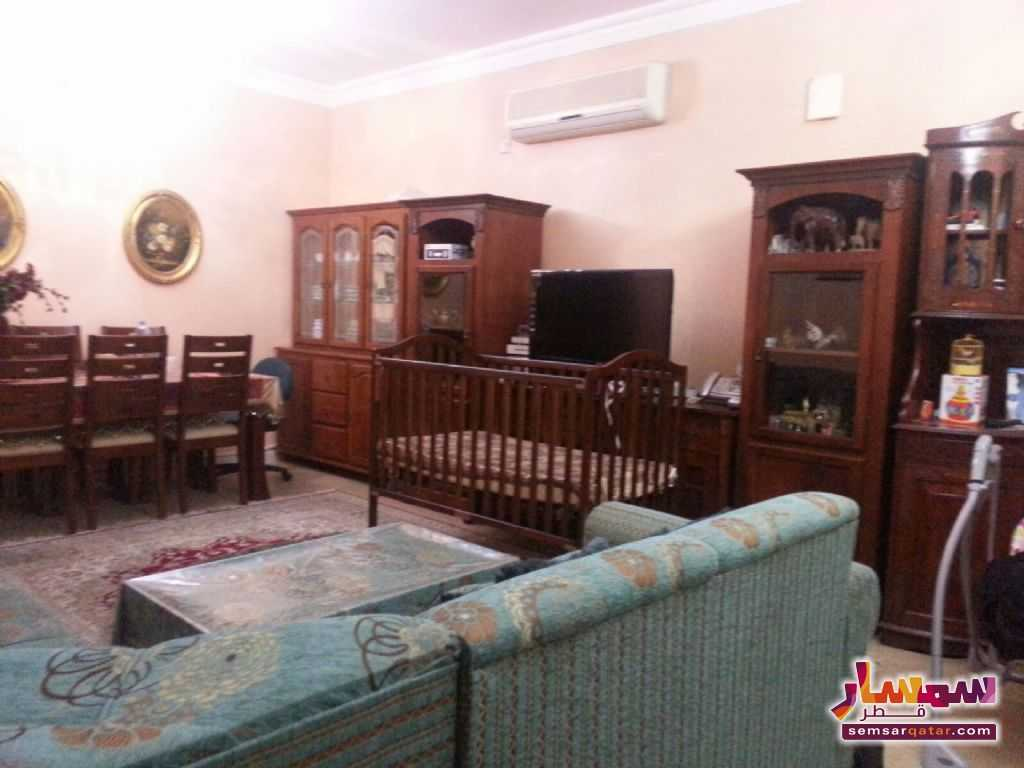 صورة 7 - Fully Furnished 2BHK apartment for rent in najma near metro للإيجار نجمة الدوحة